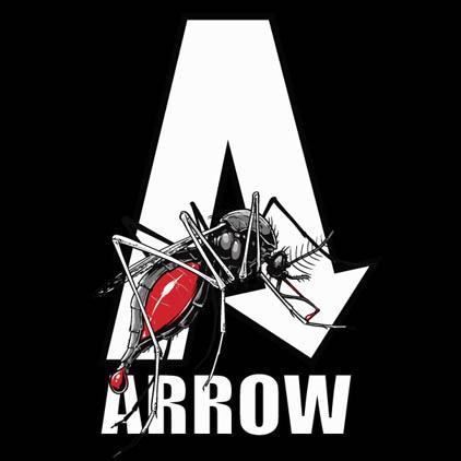 Arrow Wheels