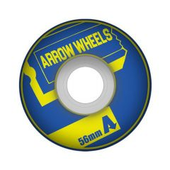 Arrow Video 56mm